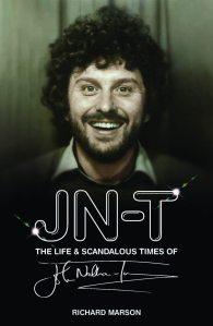 JNTCover