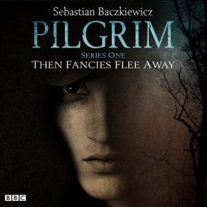 Pilgrim 12