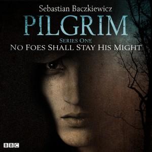 Pilgrim 13