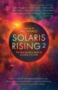SOLARIS-RISING-2