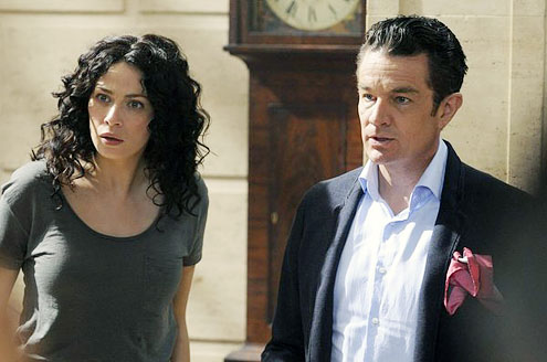 Warehouse13S04E11