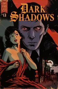 dark_shadows_13_cover_francavilla_low