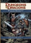 Warners working on Dungeons & Dragons movie