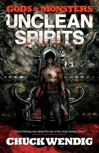 Gods-and-Monsters-UNCLEAN-SPIRITS
