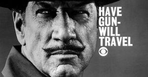 have-gun-will-travel-featured