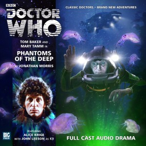 phantoms-of-the-deep_cover_large