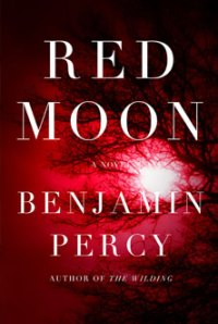 Red Moon us