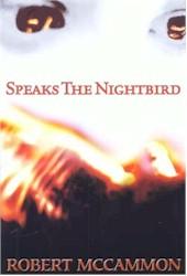 speaksnightbird