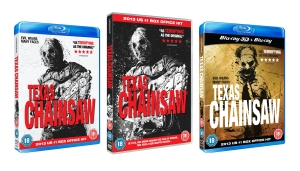 txs_chainsaw_3packs