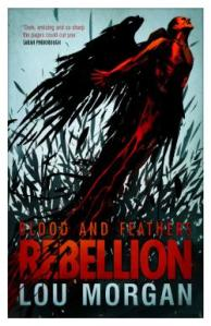 blood_and_feathers__rebellion_250x384