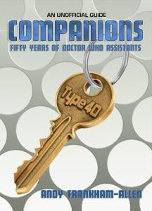 companions360