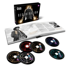 doctor-who-regen-boxset