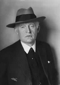 Edvard_Munch_1933