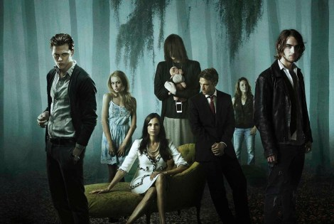 Netflix give Hemlock Grove third and finalseason