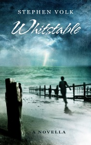 Whitstable(frontcover)
