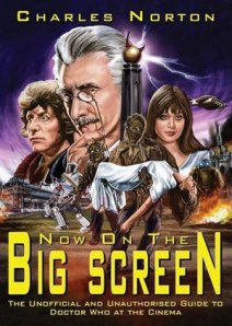 dr-who-big-screen