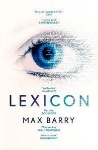 lexicon uk
