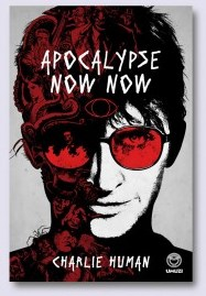 Apocalypse now sa cover