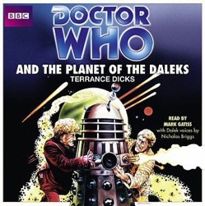 planet-of-the-daleks