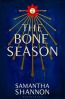 Fox acquire Samantha Shannon's The Bone Season