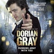 Dorian 5