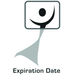 expiration-date