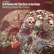 h_p_lovecraft_the_rats_in_the_walls