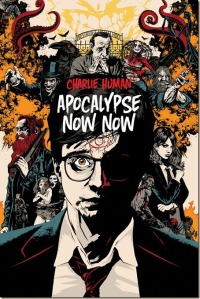 Human-ApocalypseNowNow-UK