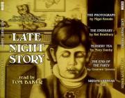 latenightstory3