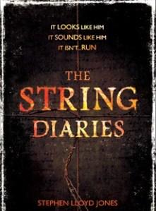 String Diaries