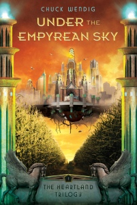 Under-the-Empyrean-Sky-by-Chuck-Wendig