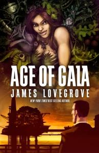 Age of Gaia