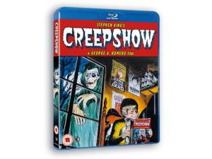 creepshow-uk