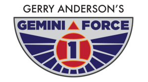 Gemini Force