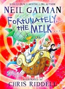 Milk UK