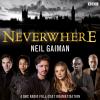 Lawrence directing new Gaiman Neverwhere TVseries