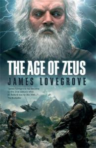 the_age_of_zeus_250x384