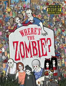 Wheres-the-Zombie