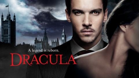 DraculaTV2013