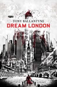 Dream-London-1