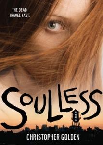 soullessm