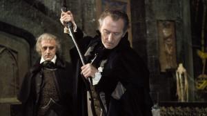 the-vampire-lovers-