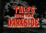 Joe Hill to reboot Tales from the Darkside?