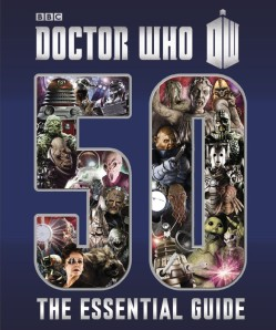 Doctor-Who-Essential-Guide-Book