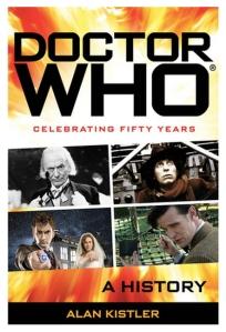 Doctor-Who-History-Kistler-Cover