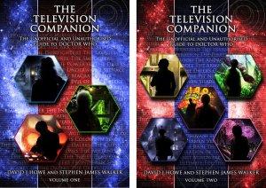 televisioncompanion2013-big