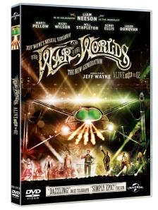 WOTW_UK_IE_ENG_DVD_RET_3DPackshot_RGB