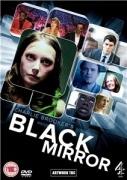 black-mirrir-dvd uk