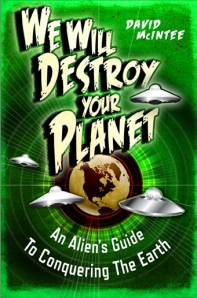 DestroyPlanet