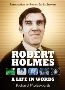 robert-holmes-a-life-in-words